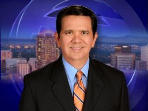Joe Diaz