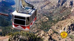 sandia-peak-tramway-tram-albuquerque-nm