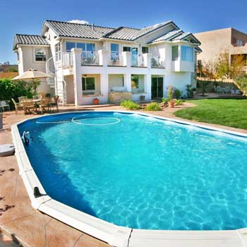 Rio Rancho Home with Pool